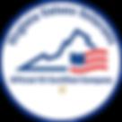 Virginia Values Veterans Official V3 Cer