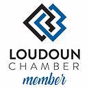 loudoun-chamber.jpg