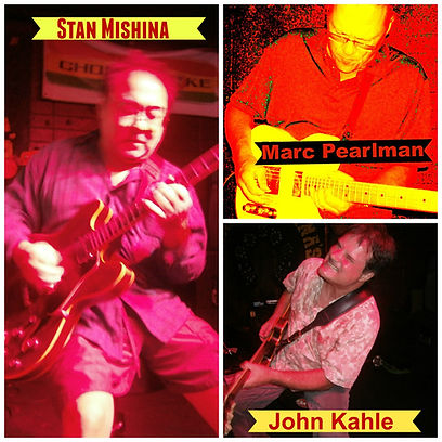 Blues collage  Stan Marc John.jpg