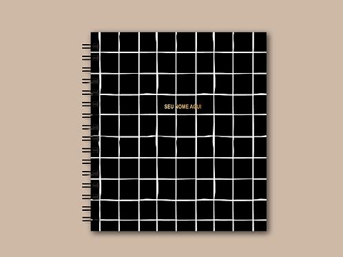 Planner Grid