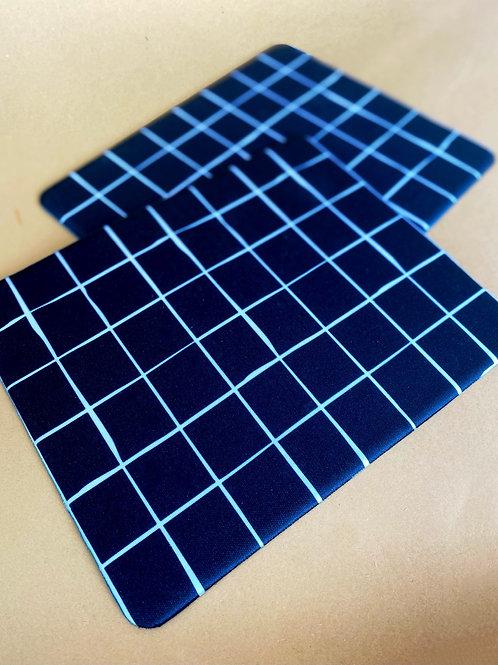 Mousepad Grid