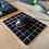 Thumbnail: Mousepad Grid