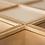 Thumbnail: Caixa em Madeira - Tampa em madeira