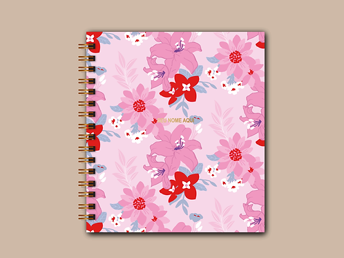 Planner You are Amazing