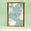 Thumbnail: Caixa Porta Moedas e Tickets    Hold My Hand