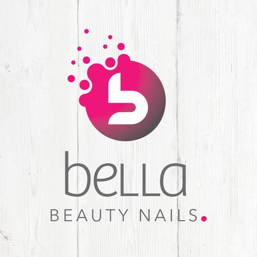 Bella Beauty Nails