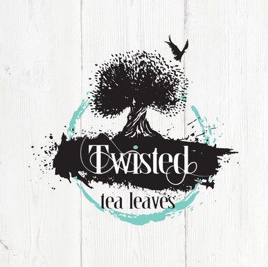 Twisted Tea Leaves
