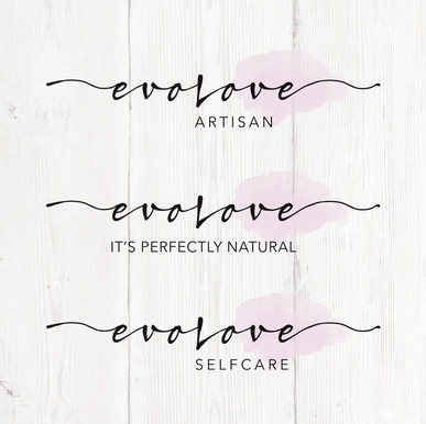 Evolove beauty products