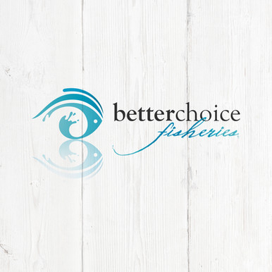 Better Choice Fisheries