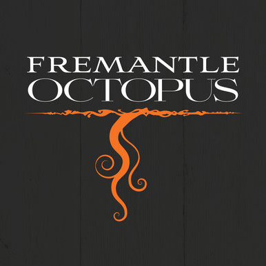 Fremantle Octopus Company