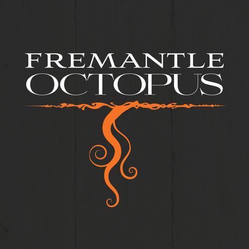 Fremantle Octopus Company