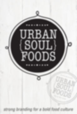 Urban-Soul-Foods reduced.jpg