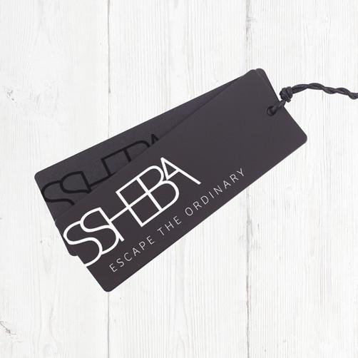 Ssheba bespoke fashion accessories