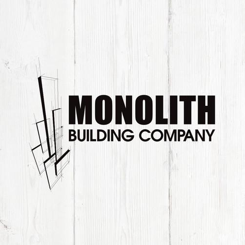 Monolith Building Company