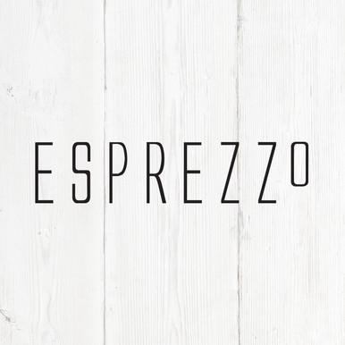 Esprezzo Cafe, Noranda
