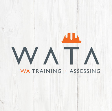 WA Training and Assessing