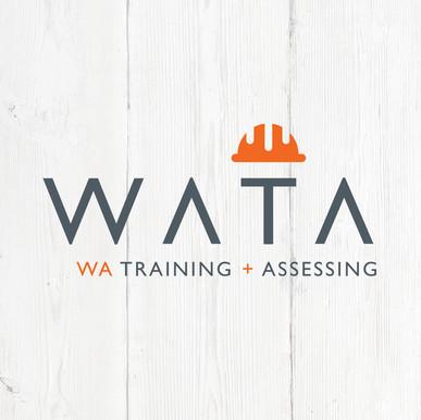 WA Training and Assessing