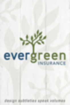 Evergreen-Insurance reduced.jpg