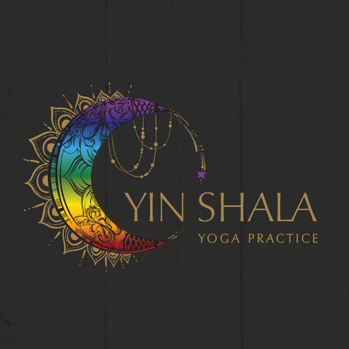 Yin Shala Yoga Practice