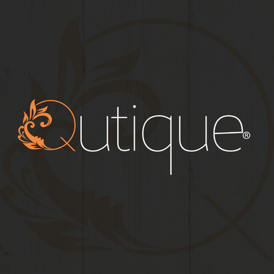 Qutique