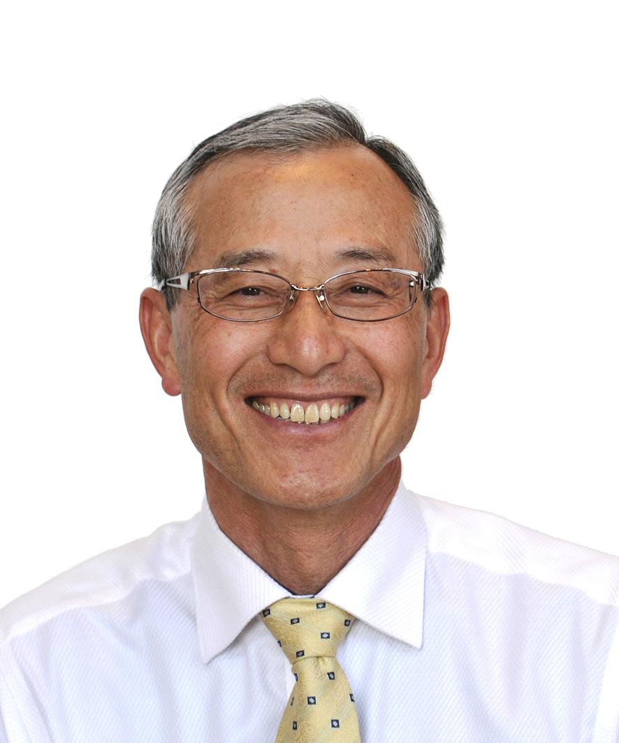 raijo-yasuda