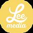 Lee Media Logo Weddings.png