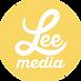 Lee Media Weddings