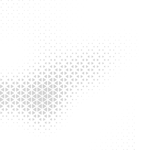 kisspng-black-and-white-geometry-geometr