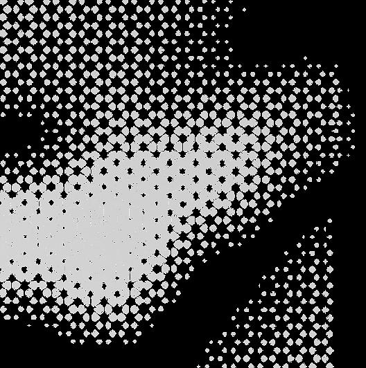 kisspng-black-and-white-geometry-geometr