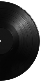 kisspng-phonograph-record-circle-awards-