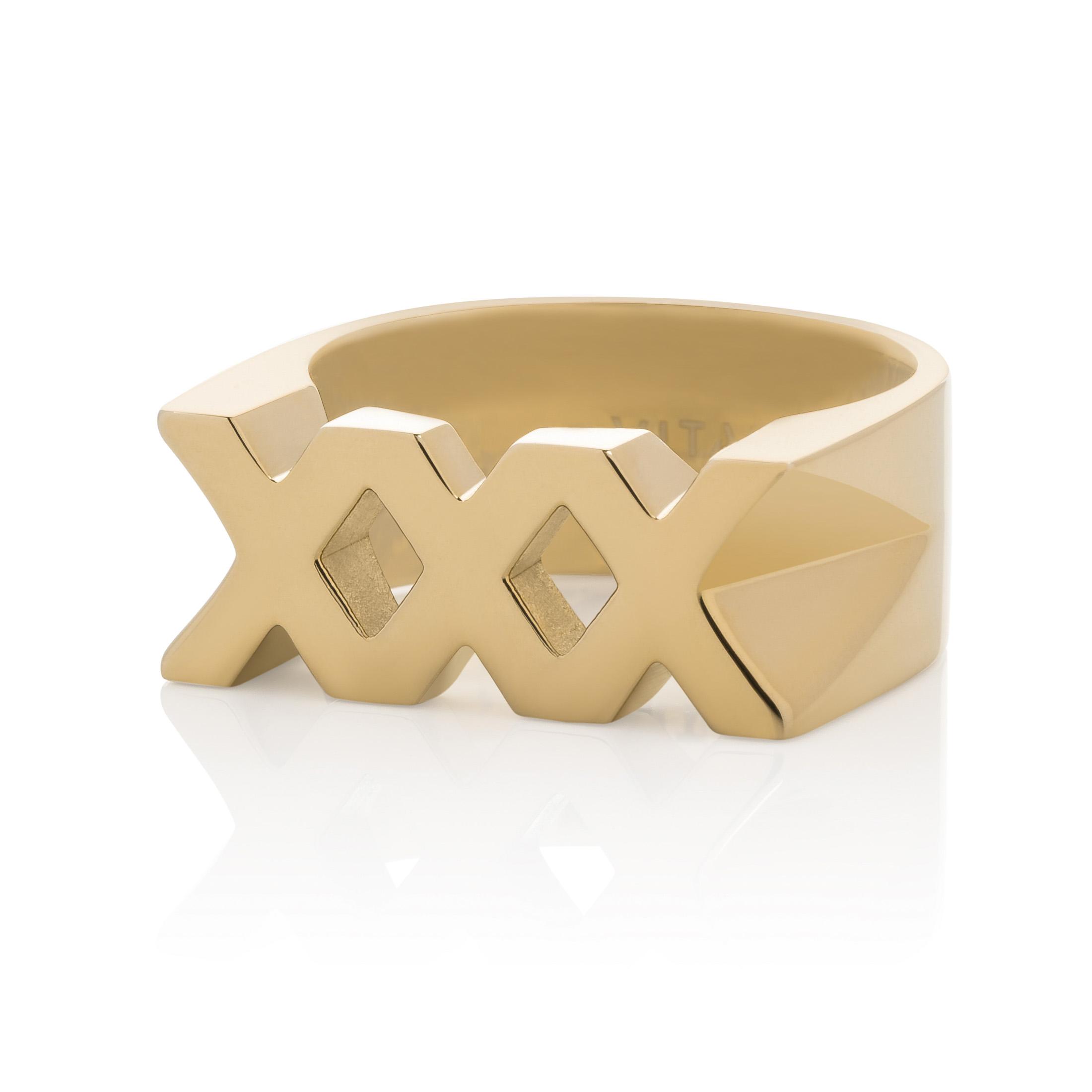 XXX-Vitaly-G-1
