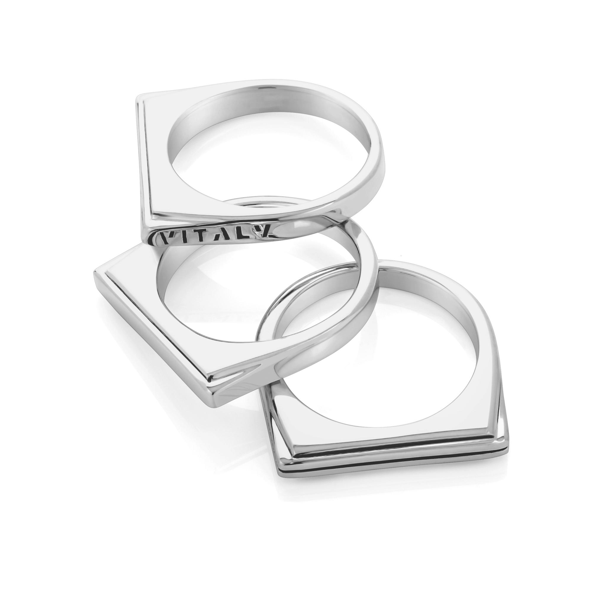 Fractal-Vitaly-Silver-3
