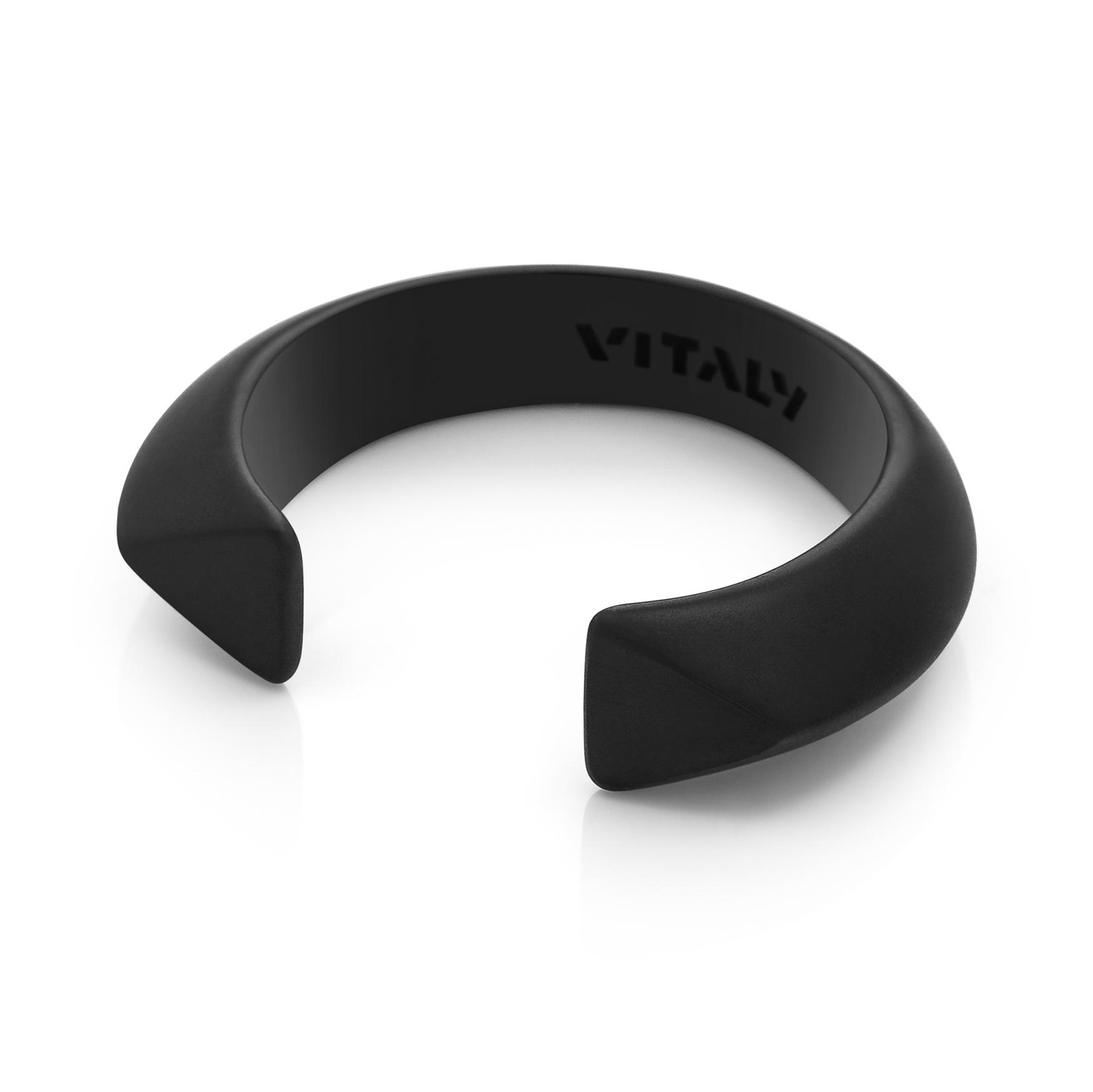 Rift-Vitaly-MB