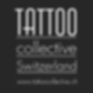 tattookollektiv.png