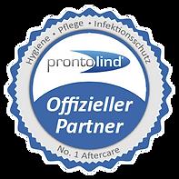 Prontolind-Partner.png