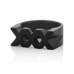 XXX-Vitaly-MB-1