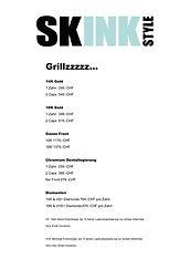 grillz PREISE NEU.jpg