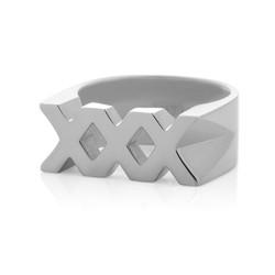 XXX-Vitaly-SS-1