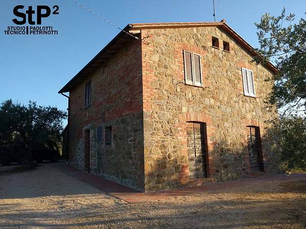 Studio Tecnico Paolotti Petrinotti