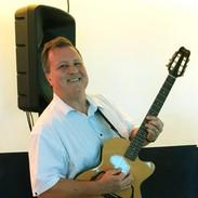 Steve Kornicki