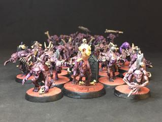 Batallón ghoul