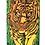 Thumbnail: Le Tigre