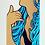 Thumbnail: Sainte Mucha