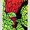 Thumbnail: Le perroquet