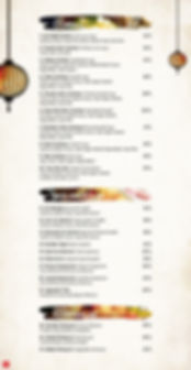 Kawaii Menü (baskı 5)2.jpg