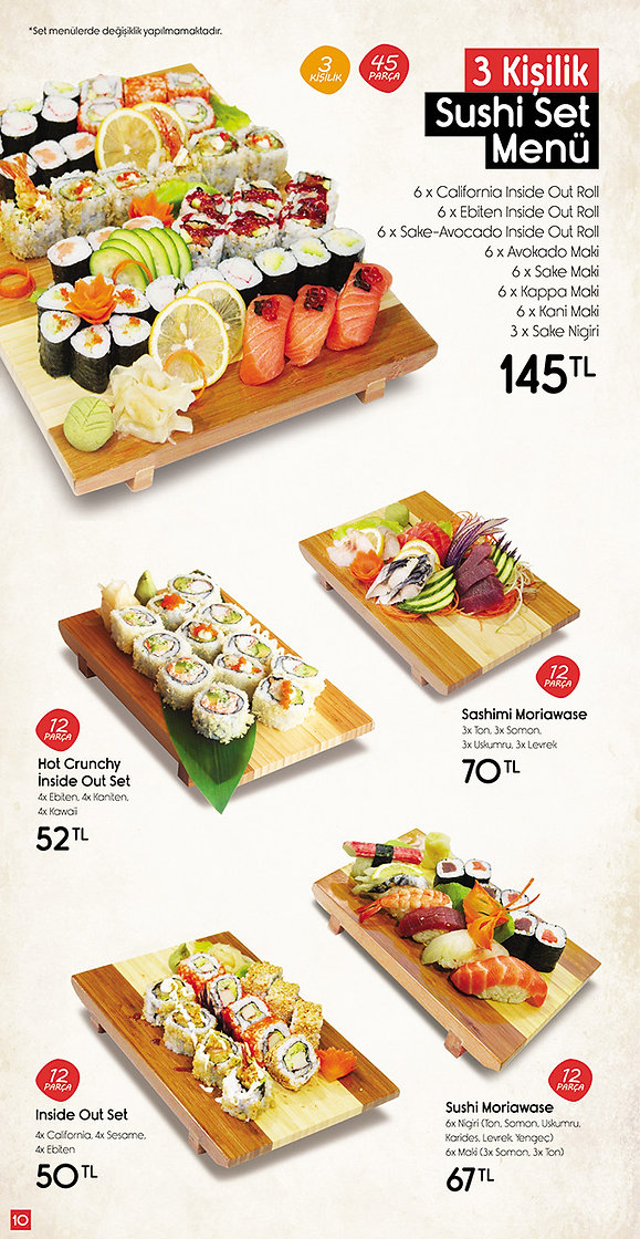 Kawaii Menü (baskı 5)10.jpg