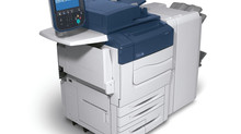 TYMICO Canada expands into small-format digital print