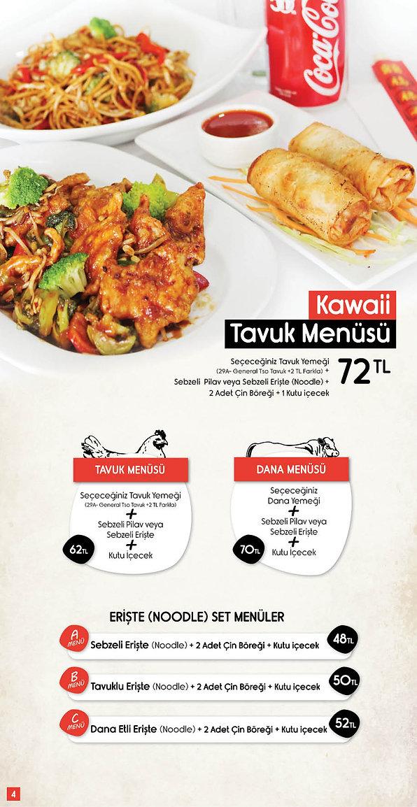 Kawaii Menü ( baskı 7 ) 4.jpg