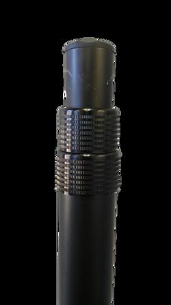 Telescopic Adjustable Pole