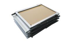Foldable / Compact